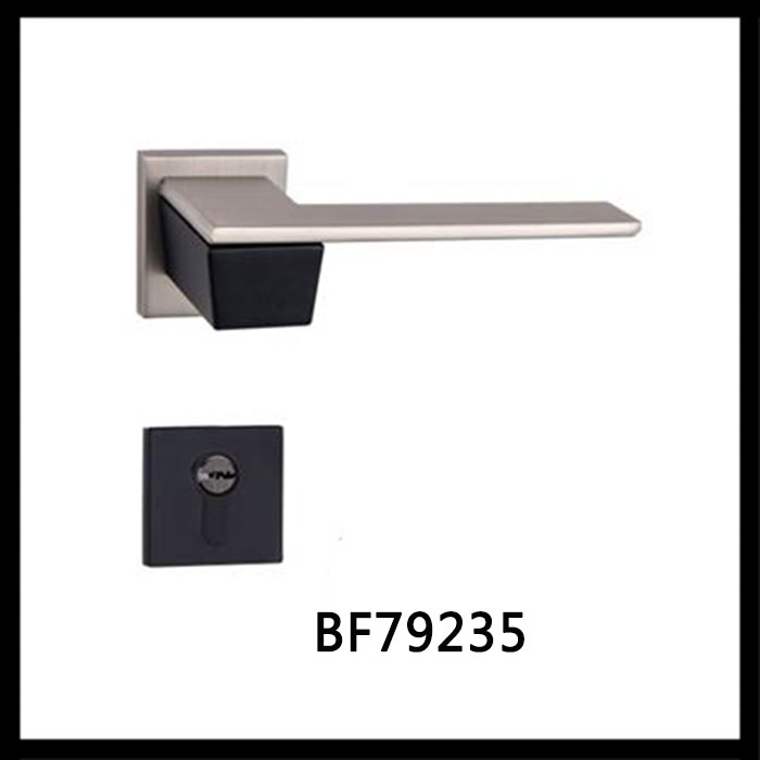 BF79235|五金辅料