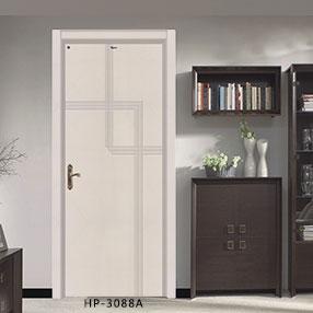 盼盼生态门HP-3088A|室内门