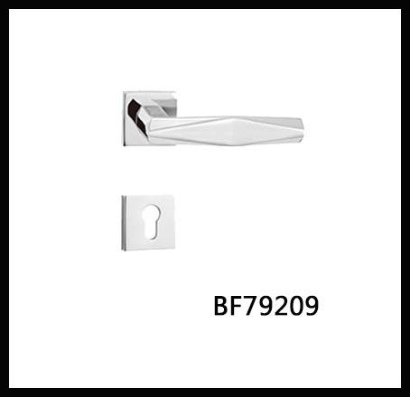 BF79209  五金辅料
