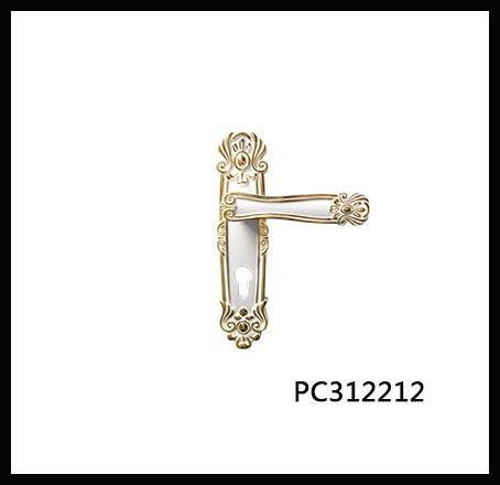 PC312212 五金辅料