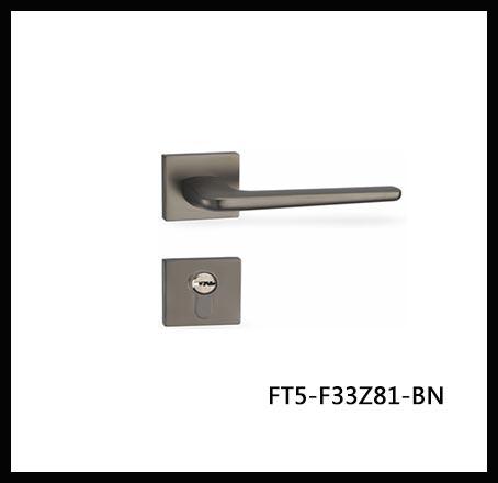 FT5-F33Z81-BN 五金辅料