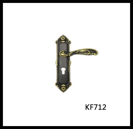 KF712 五金辅料