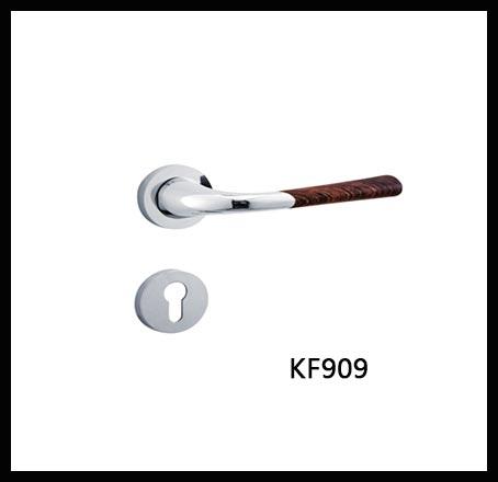 KF909 五金辅料