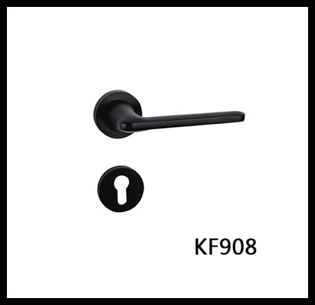 KF908 五金辅助