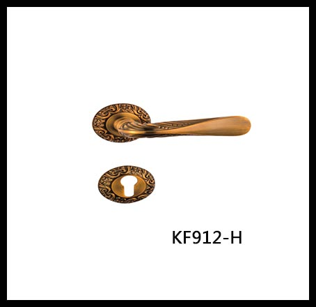 KF912-H 五金辅料