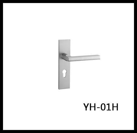 YH-01H 五金辅料