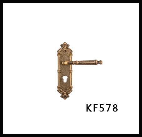KF578 五金辅料