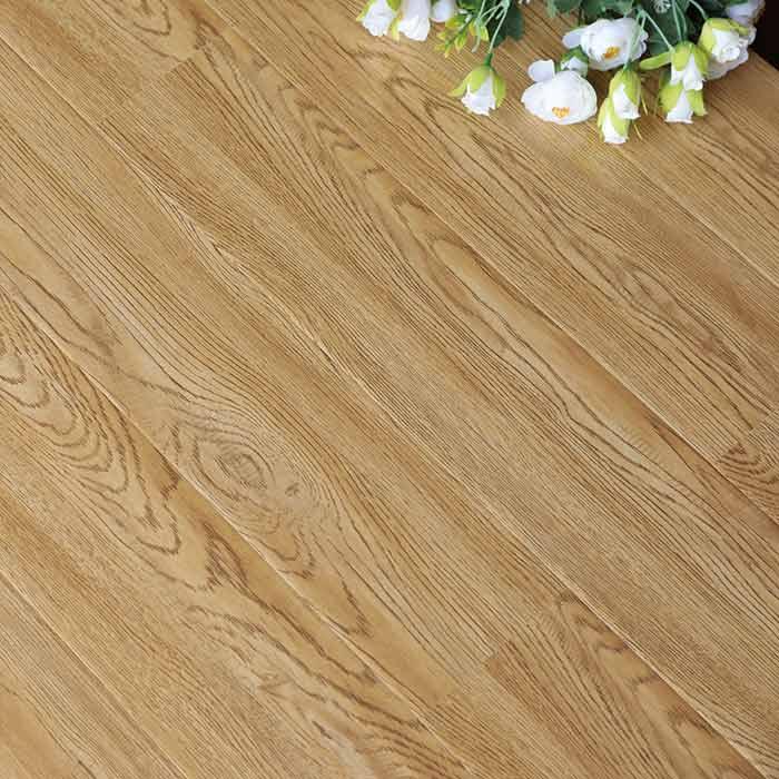 橡木生活S129-02丨盼盼地板