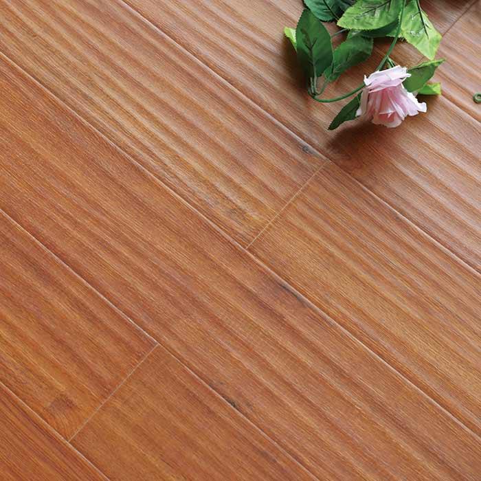 橡木家园S129-05丨盼盼地板